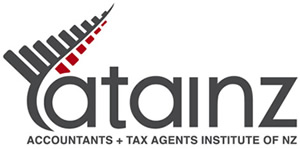 atainz, accountants, tax agents, institute, new zealand, accountants and tax agents institute